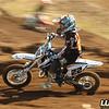 devers_lorettalynn_regional_racewaypark_060317_483
