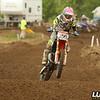 benson_lorettalynn_regional_racewaypark_060317_1151