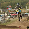lafrance_rpmx_kroc_saturday_2017_1156