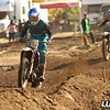 albright_rpmx_kroc_sunday_2017_1549