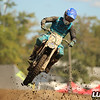 albright_rpmx_kroc_sunday_2017_1404