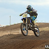 lafrance_rpmx_kroc_saturday_2017_1139