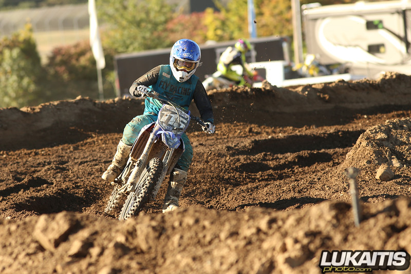 albright_rpmx_kroc_sunday_2017_1622