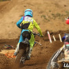 lafrance_rpmx_kroc_saturday_2017_880