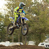 lafrance_rpmx_kroc_saturday_2017_714
