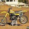 vintage_yamaha_legends_rpmx_kroc_sunday_2017_1264