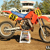 vintage_honda_boyesen_legends_rpmx_kroc_sunday_2017_1248