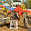 vintage_honda_boyesen_legends_rpmx_kroc_sunday_2017_1246