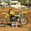 vintage_yamaha_legends_rpmx_kroc_sunday_2017_1269