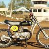 vintage_bultaco_legends_dunlop_rpmx_kroc_sunday_2017_1226