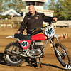 vintage_bultaco_legends_smith_rpmx_kroc_sunday_2017_1218