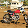 vintage_bultaco_legends_rpmx_kroc_sunday_2017_1222
