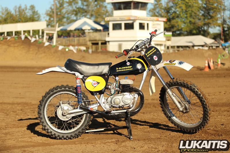 vintage_bultaco_legends_dunlop_rpmx_kroc_sunday_2017_1223