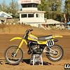 vintage_yamaha_legends_rpmx_kroc_sunday_2017_1265