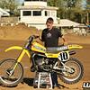 vintage_yamaha_kessler_legends_rpmx_kroc_sunday_2017_1256