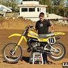vintage_yamaha_kessler_legends_rpmx_kroc_sunday_2017_1257