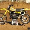 vintage_yamaha_legends_rpmx_kroc_sunday_2017_1268