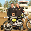 vintage_bultaco_legends_dunlop_smith_noneman_rpmx_kroc_sunday_2017_1229