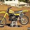 vintage_yamaha_legends_rpmx_kroc_sunday_2017_1266