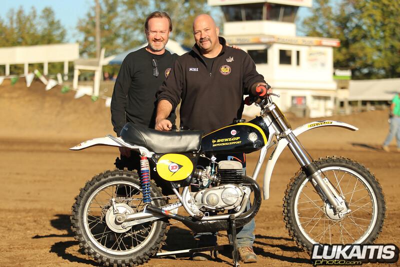 vintage_bultaco_legends_dunlop_smith_noneman_rpmx_kroc_sunday_2017_1230