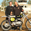vintage_bultaco_legends_dunlop_smith_noneman_rpmx_kroc_sunday_2017_1230