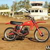 vintage_honda_legends_rpmx_kroc_sunday_2017_1234
