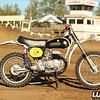 vintage_bultaco_legends_dunlop_rpmx_kroc_sunday_2017_1228