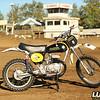 vintage_bultaco_legends_dunlop_rpmx_kroc_sunday_2017_1224