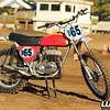 vintage_bultaco_legends_rpmx_kroc_sunday_2017_1221