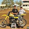vintage_yamaha_kessler_rosseter_legends_rpmx_kroc_sunday_2017_1272