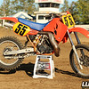 vintage_honda_boyesen_legends_rpmx_kroc_sunday_2017_1247