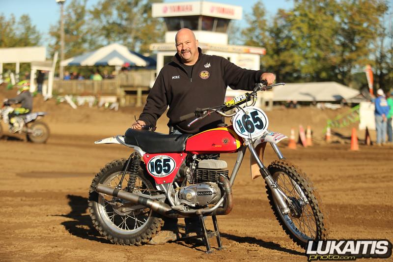 vintage_bultaco_legends_smith_rpmx_kroc_sunday_2017_1219