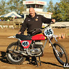 vintage_bultaco_legends_smith_rpmx_kroc_sunday_2017_1219