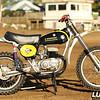 vintage_bultaco_legends_dunlop_rpmx_kroc_sunday_2017_1227