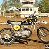 vintage_bultaco_legends_dunlop_rpmx_kroc_sunday_2017_1225