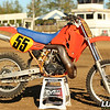 vintage_honda_boyesen_legends_rpmx_kroc_sunday_2017_1243