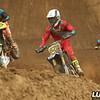 lafrance_lorettalynn_regional_racewaypark_060317_1182