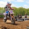 adkins_lorettalynn_regional_racewaypark_060317_252