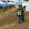 andruzis_lorettalynn_regional_racewaypark_060317_371