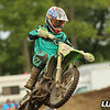 allen_lorettalynn_regional_racewaypark_060317_1239