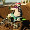 arico_lorettalynn_regional_racewaypark_060317_657
