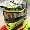 earl_lorettalynn_regional_racewaypark_060317_972