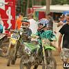 allen_lorettalynn_regional_racewaypark_060317_1205
