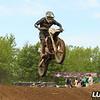 yentzer_lorettalynn_regional_racewaypark_060317_903