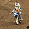 depinho_lorettalynn_regional_racewaypark_060317_1124