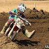 arico_lorettalynn_regional_racewaypark_060317_346