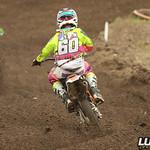 layton_lorettalynn_regional_racewaypark_060317_1252