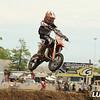 arruda_lorettalynn_regional_racewaypark_060317_956