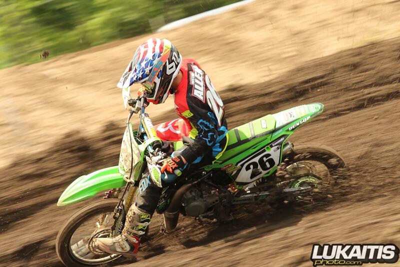 allen_lorettalynn_regional_racewaypark_060317_229