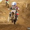 adkins_lorettalynn_regional_racewaypark_060317_1173
